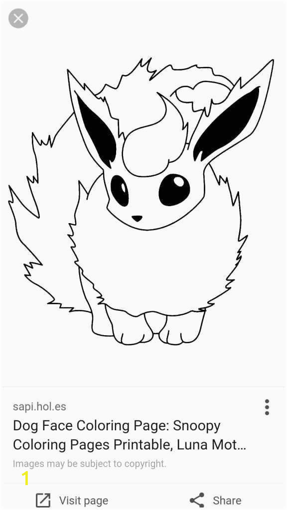 new coloring pages dog to print of coloring pages dog to print