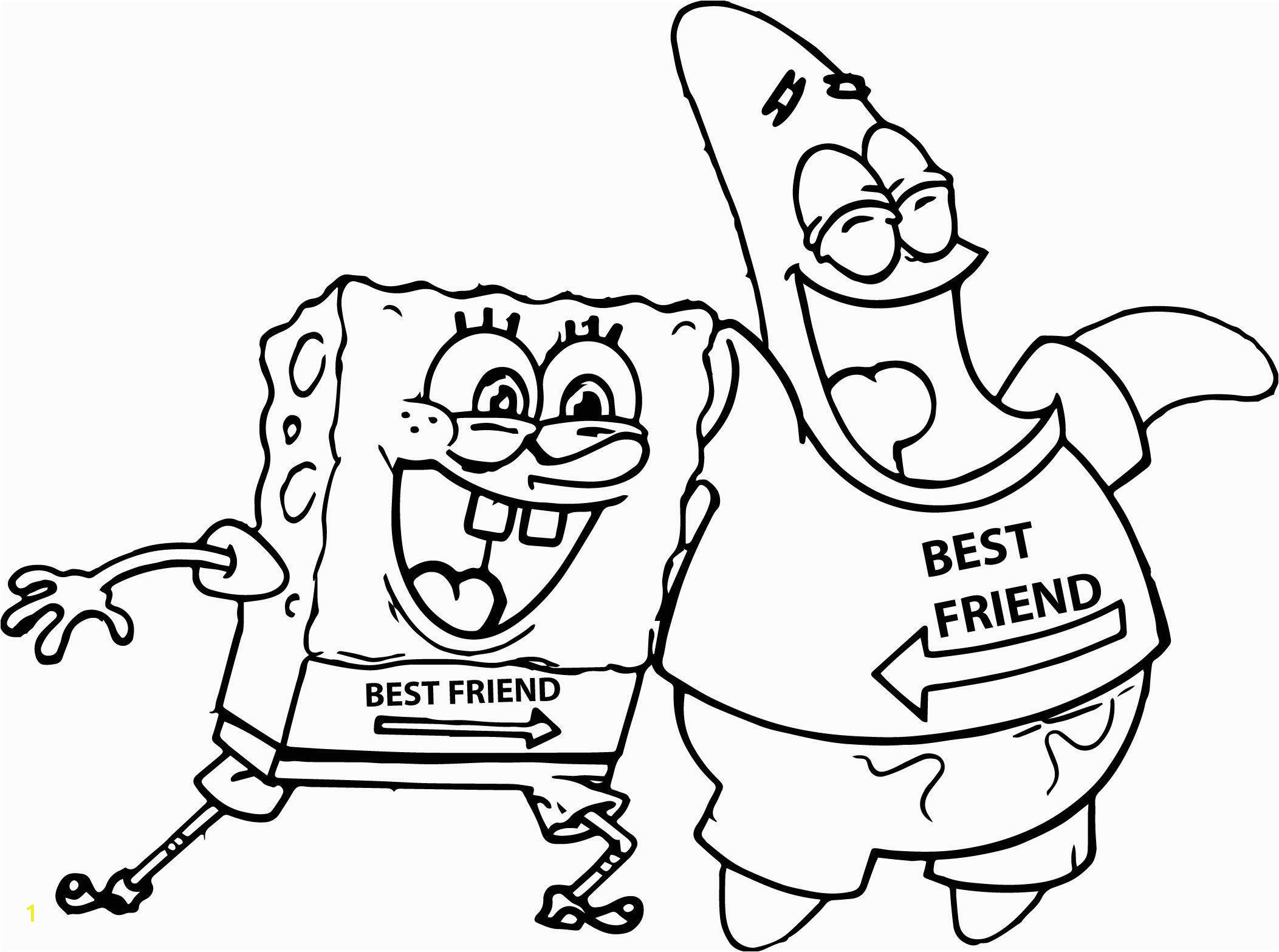 spongebobring books picture ideas book valuable sponge bobr page big squarepants online printable