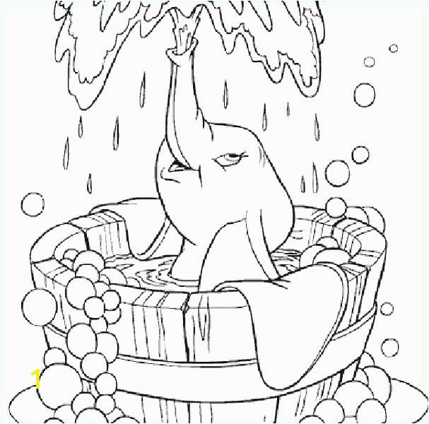 awesome coloring pages steak online 2