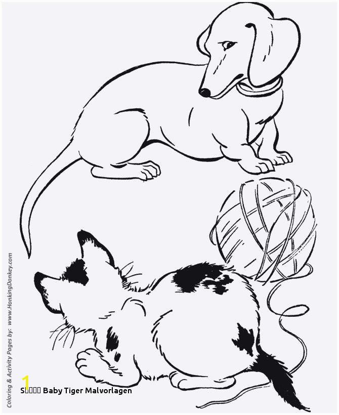 ausmalbilder zum drucken frisch suse baby tiger malvorlagen farbung ausmalbilder drucken of ausmalbilder zum drucken