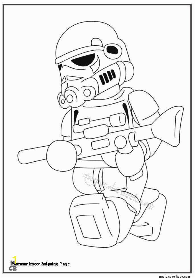 inspirational coloring pages super wings printable of coloring pages super wings printable 1