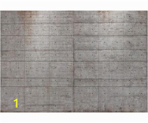 7e1a0d1947f4f39b5667ecca0e181aa3 concrete block walls wall murals