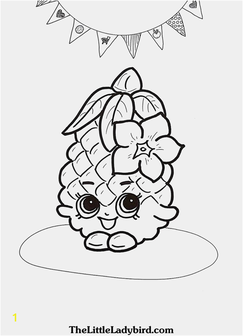 coloring sheets for kids photo awesome free easy coloring pages for kids of coloring sheets for kids