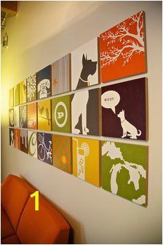 5dcc0d3cc3cbae76da3507a office branding corporate office decor
