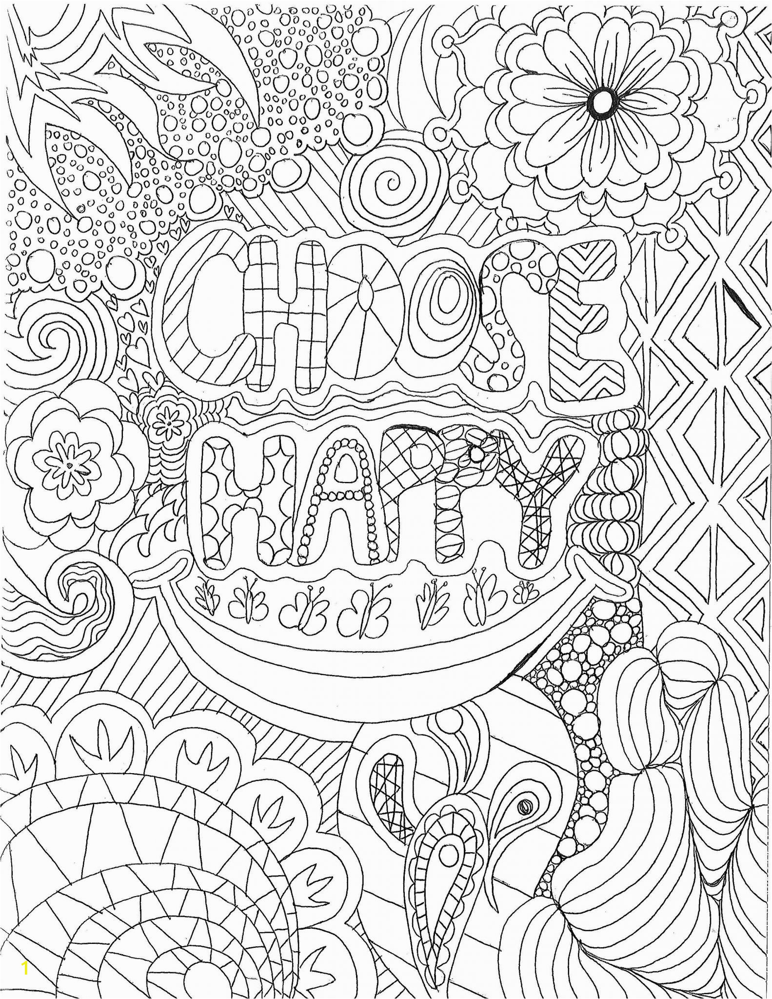 coping skills worksheets for youth with coping skills coloring pages making good choices for kids worksheets of coping skills worksheets for youth