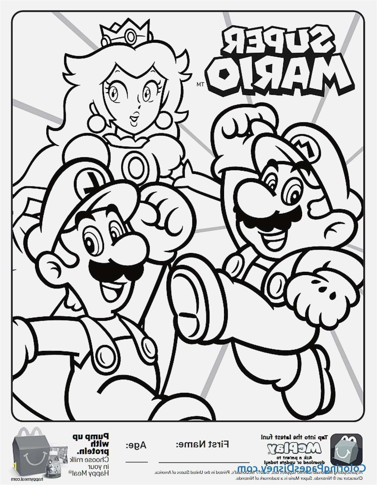 minnie mouse clubhouse coloring page awesome gallery 15 new christmas coloring pages for children s church karen of minnie mouse clubhouse coloring page