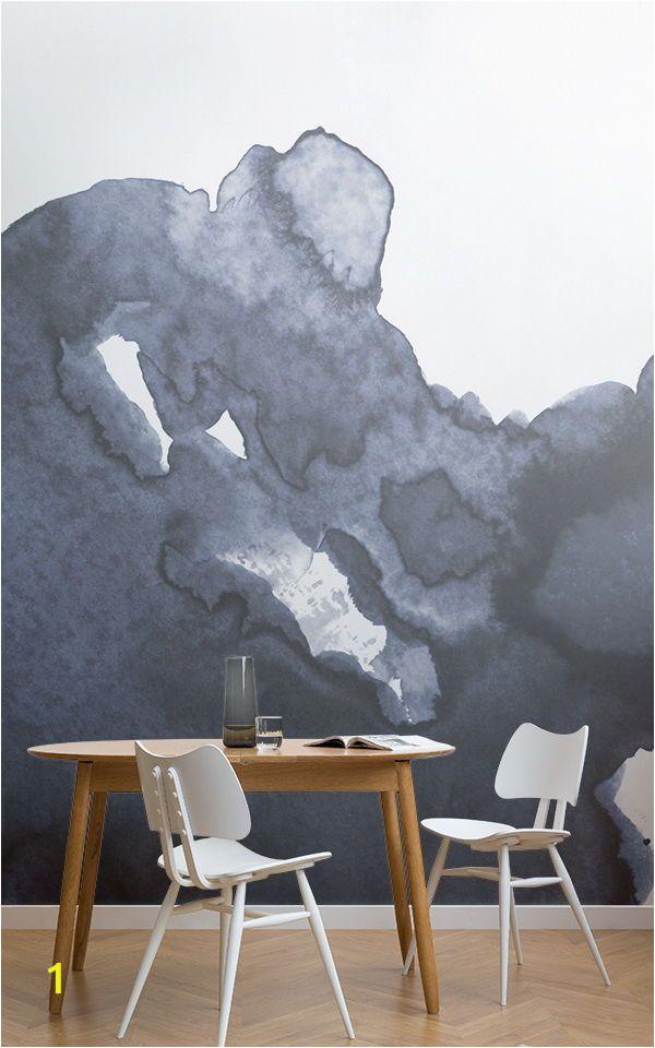 Create Wall Mural From Photo Erstellen Sie Einen Erstaunlichen Raum Mit Sem Ikonischen