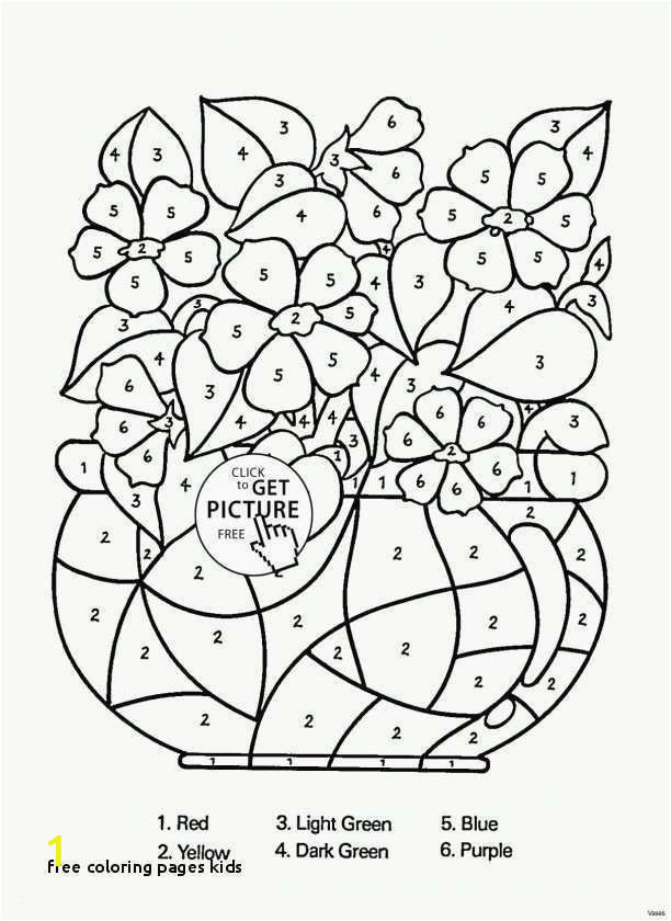 new free adult coloring book pages of free adult coloring book pages 2