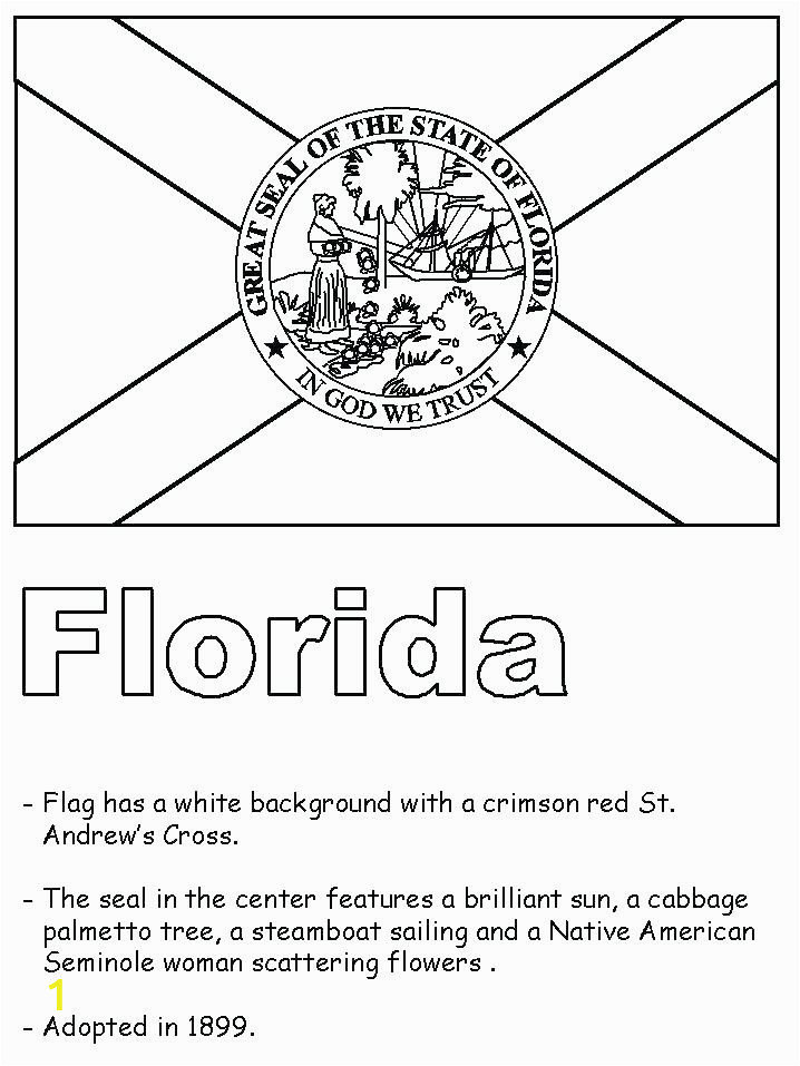 flags of europe coloring pages flags coloring pages lovely coloring page beautiful flag to color color pages europe flags coloring pages