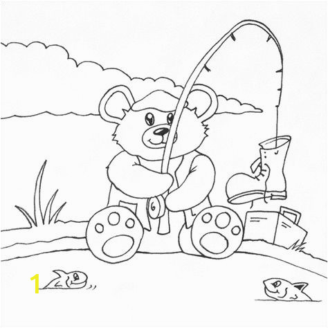 0dd c701b6335decaaa005a41 colouring sheets colouring pages
