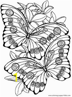 f3c1fad8ae c81d3edec9461ac1f adult coloring book pages printable adult coloring pages