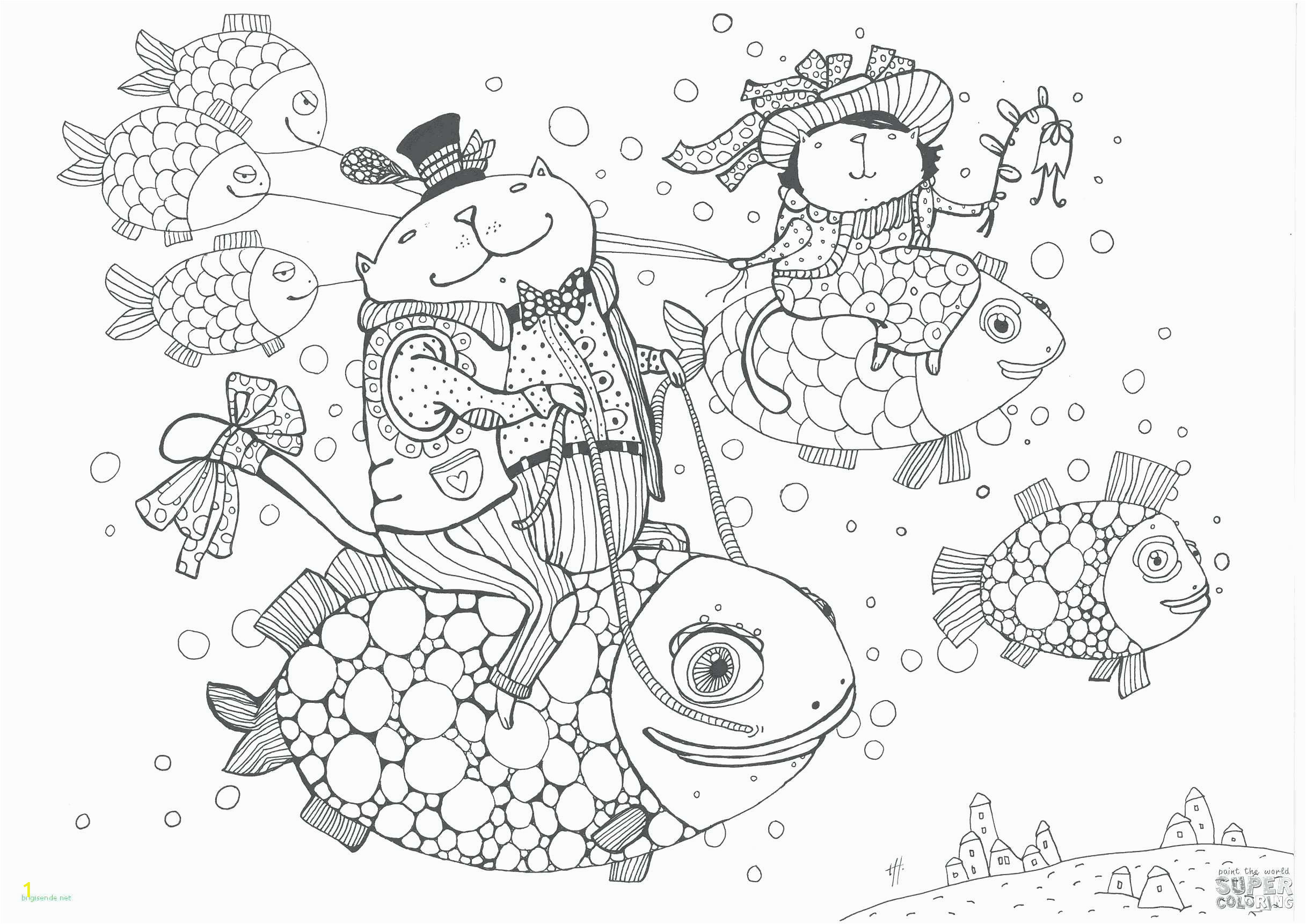 jellyfish coloring page new fresh free printable pages for girls princesses games cute sheets marchpaper co colouring in pictures adults zentangle outline adorable book