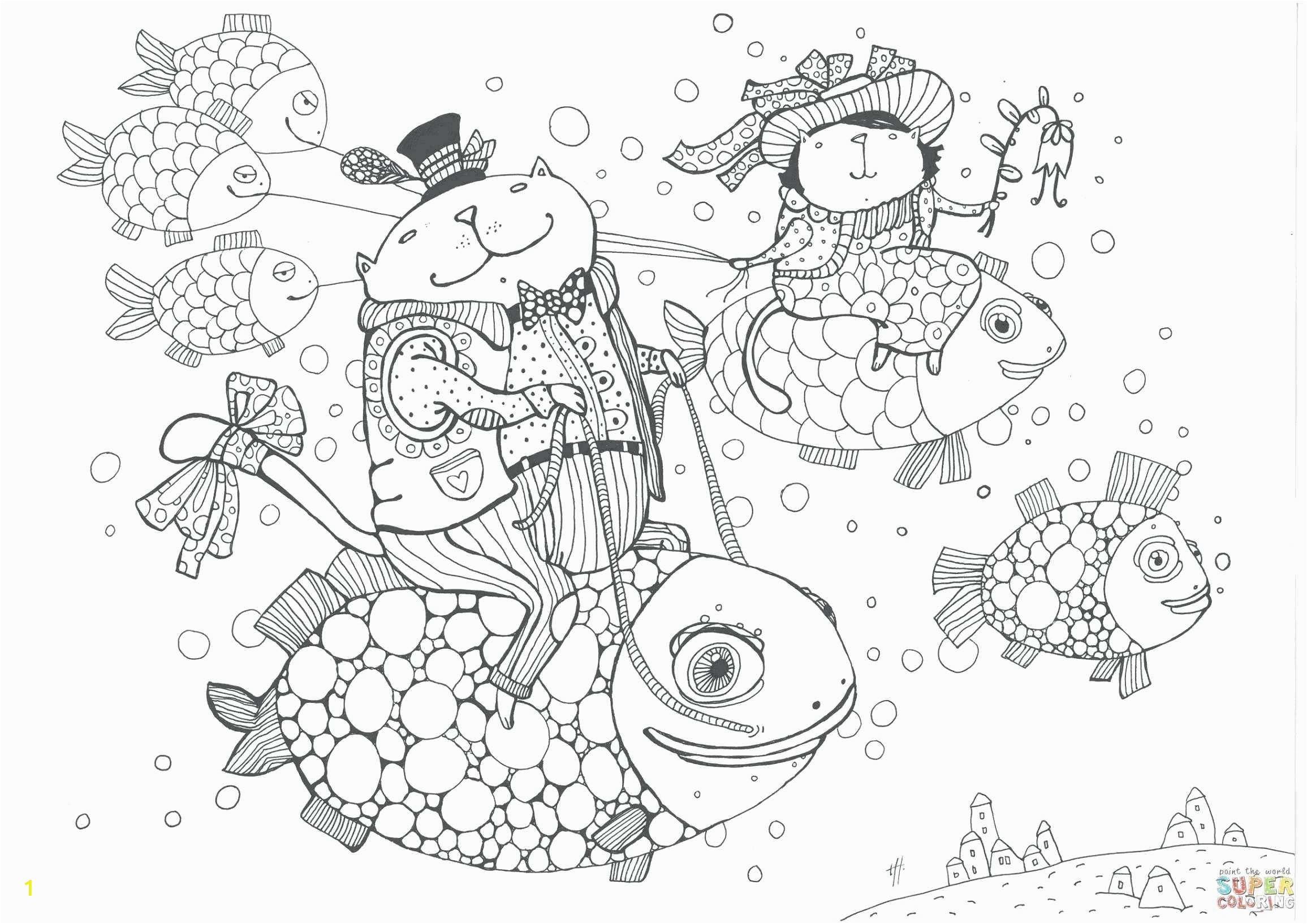 easy owl coloring pages unique free printable to print cortexcolor co print