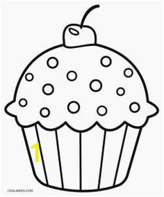 39cac0e2c8ef615efeb9f166ee576c2d yummy cupcakes coloring pages for kids