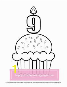 0dad1ff8230f31f6364ce56c6d259b02 coloring pages happy birthday
