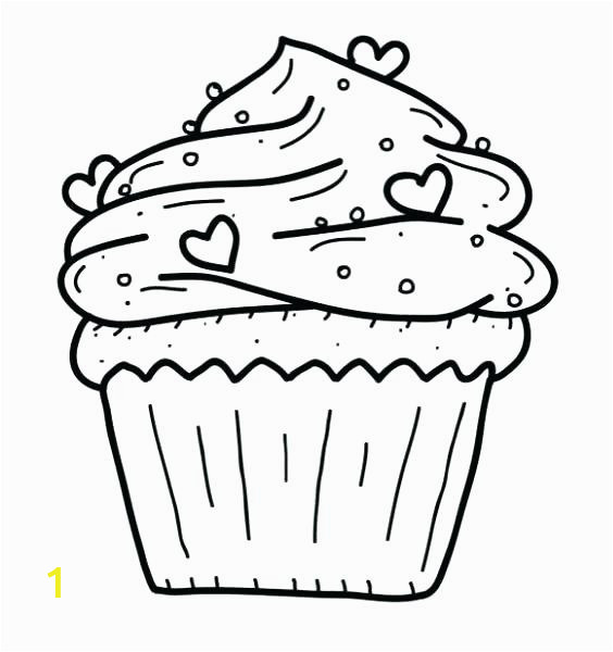 baf54c aa559ae16ff6a2bcae1d6 cute cupcake coloring pages 9 564 600