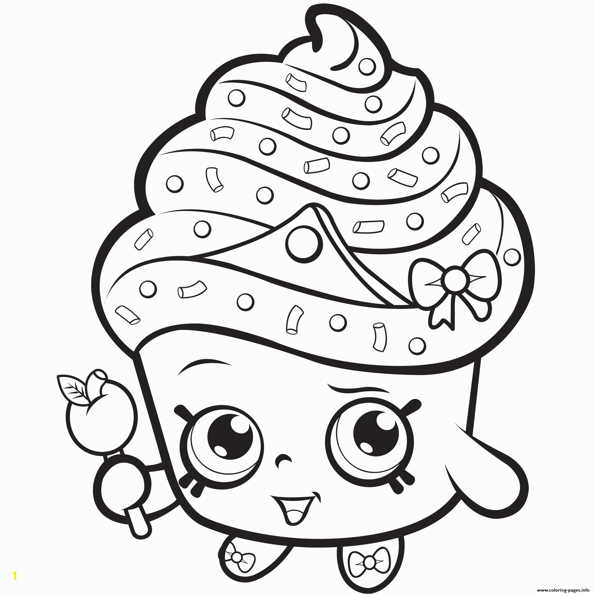 1b9b aa6d8d9d8ccdbd07db2952 28 collection of princess cupcake coloring pages high quality 2048 2048