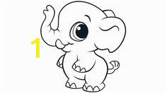 b9f b a41c coloring pages to print animal coloring pages