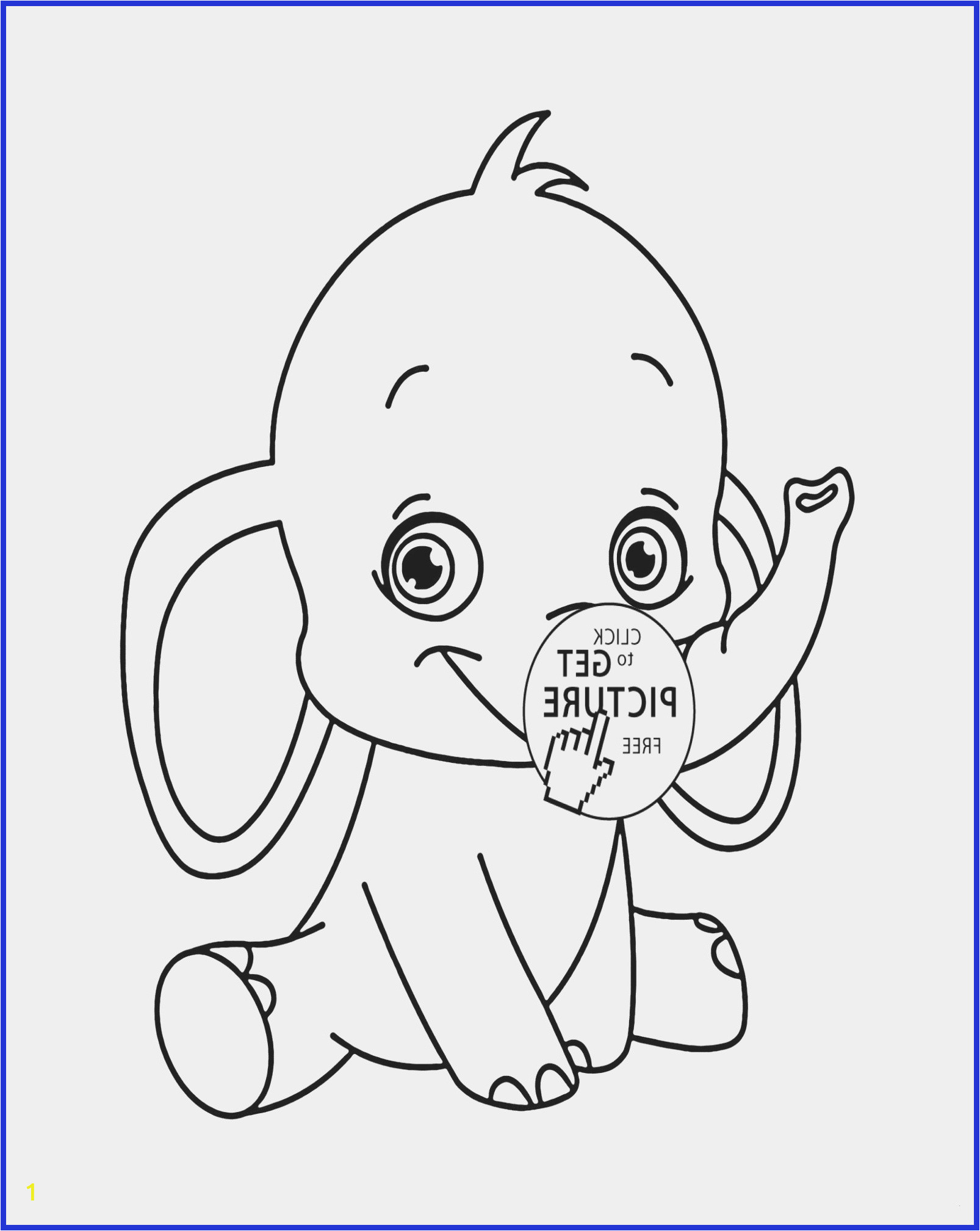coloring page of animals for adults elegant images 16 inspirational coloring pages cute animals of coloring page of animals for adults