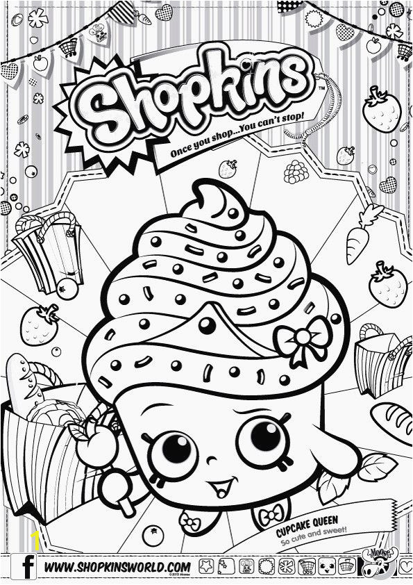 beautiful coloring pages spider of coloring pages spider 1