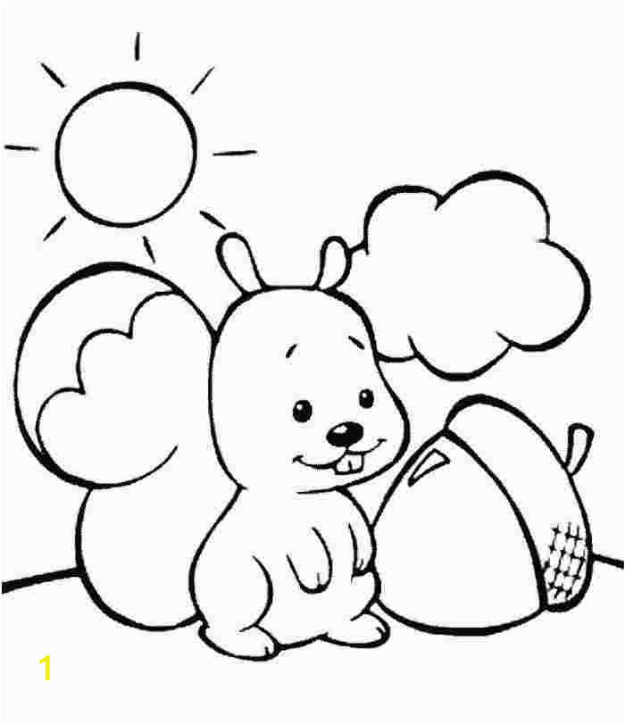 cute fruit coloring pages kawaii coloring pages od fruits coloringstar coloring pages cute fruit