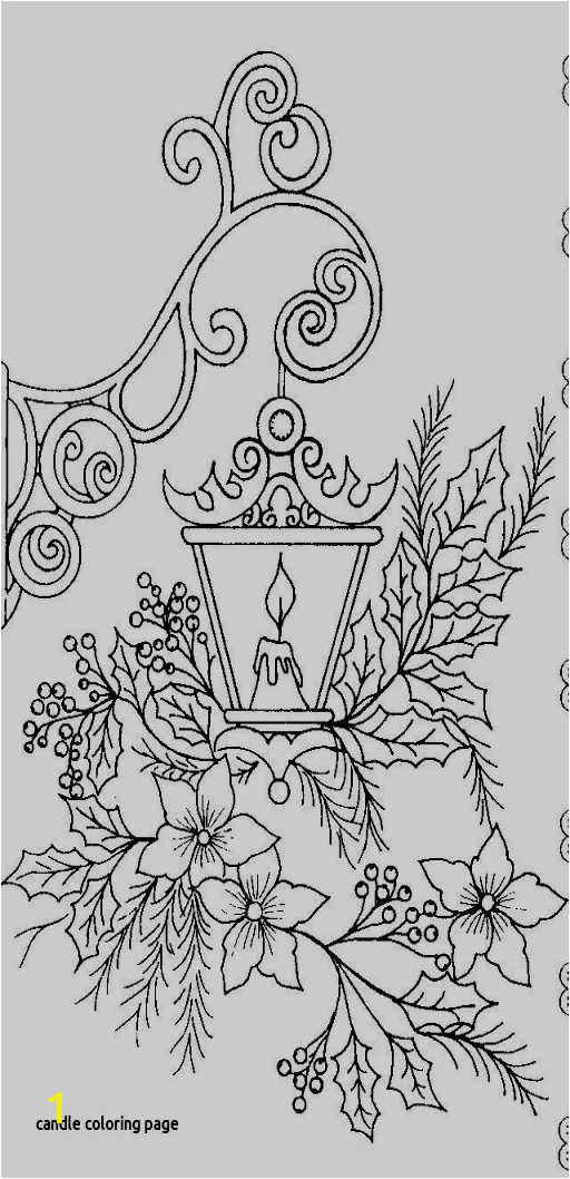 best of coloring pages snake easy