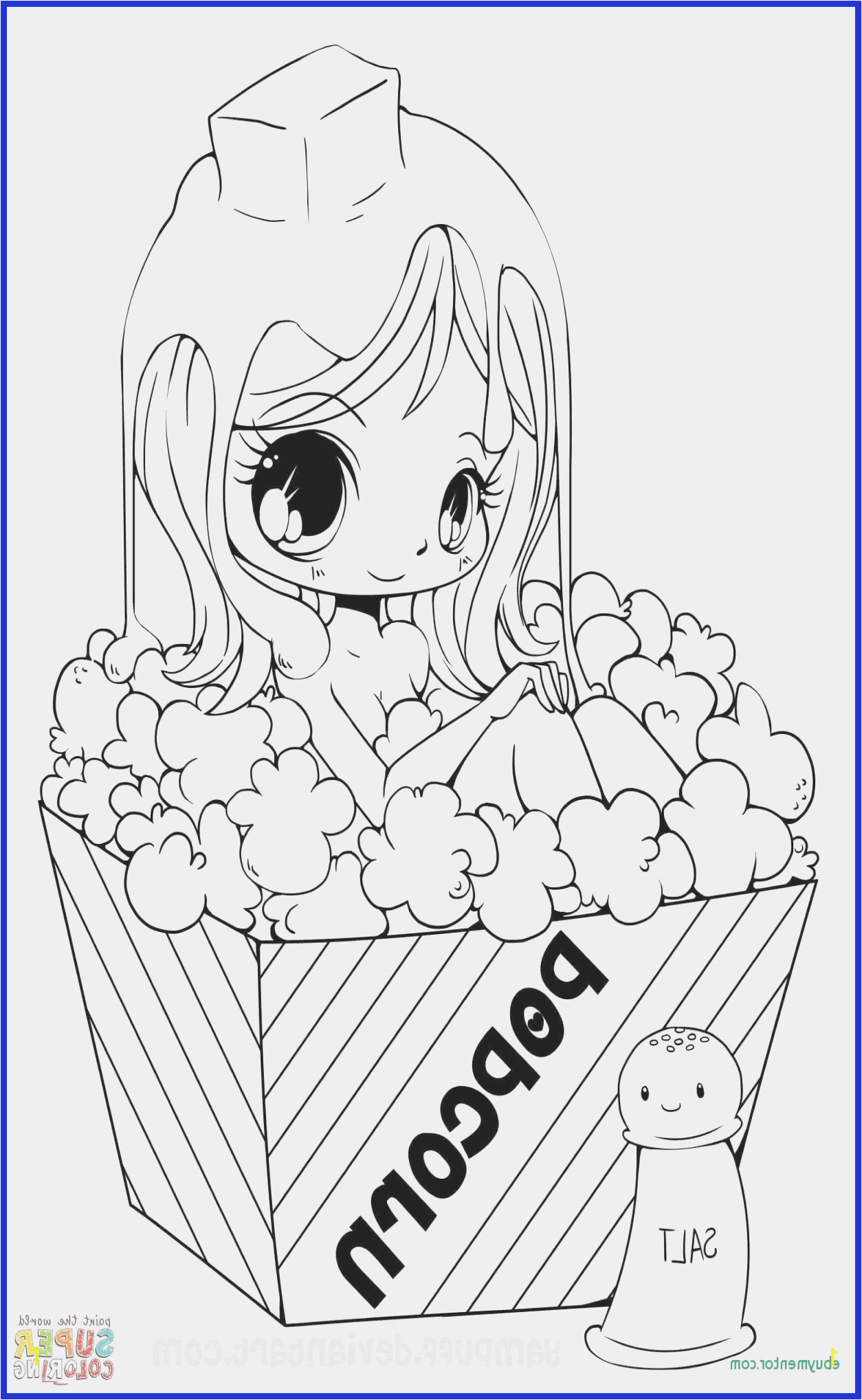 realistic animal coloring page cool image 16 inspirational coloring pages realistic of realistic animal coloring page