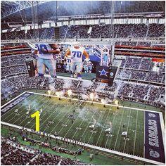 08b0fc194e272effcaa0e7b1217e9575 cowboys stadium cowboys football