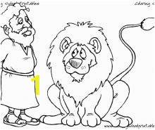 daniel and the lions den coloring page lds beautiful bible story coloring pages daniel gallery new coloring of daniel and the lions den coloring page lds 220x185