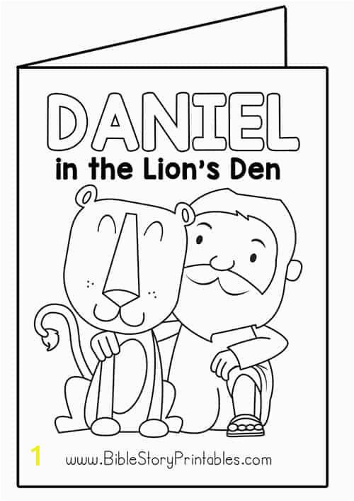DanielBook