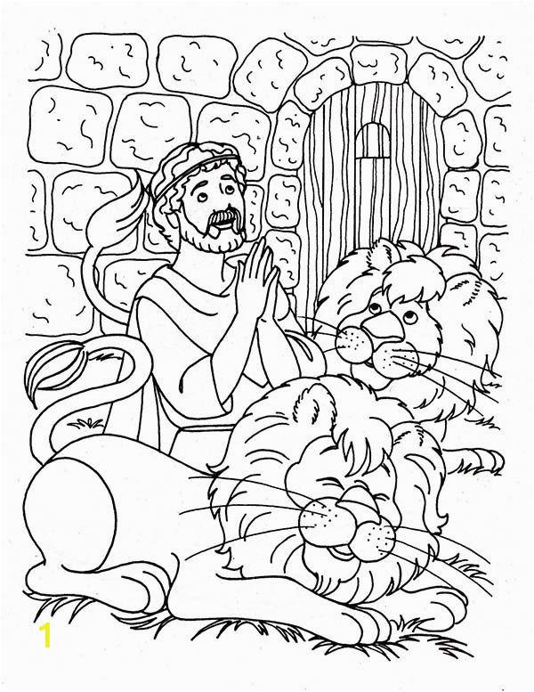 e2a2bae4d05d25e0d8df640f43ae7939 crafts for daniel and the lions den daniel in the lions den craft preschool