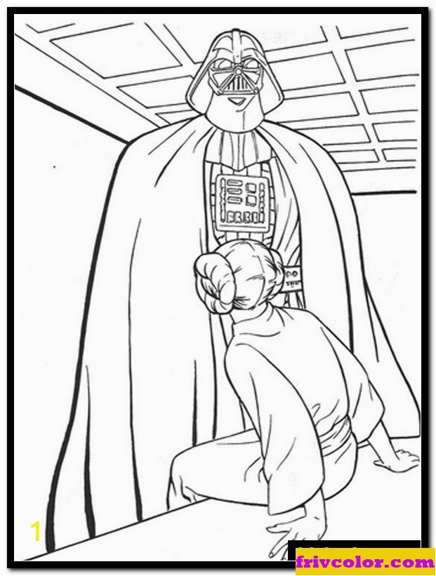 darth vader coloring pages for boys 6
