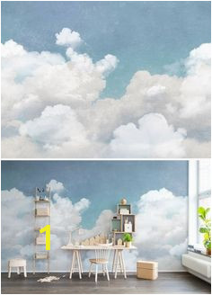 0c a10b2a b3b013 in the clouds art children