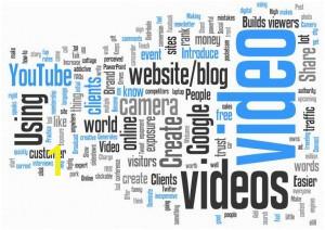 online video 1