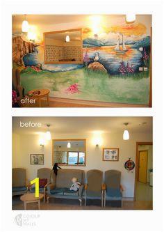 c9a991ab1ae95ce7f0ff1520bb mural wall murals