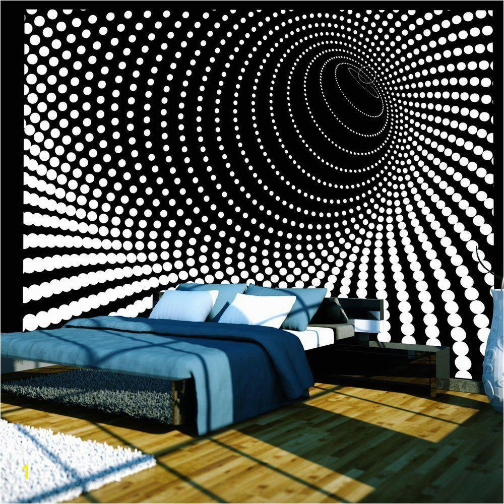 Designer Wall Murals Uk Non Woven Wallpaper Murals 300×231 Dp