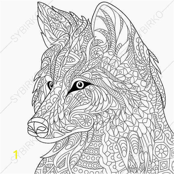 inspirational coloring pages wolf for girls of coloring pages wolf for girls