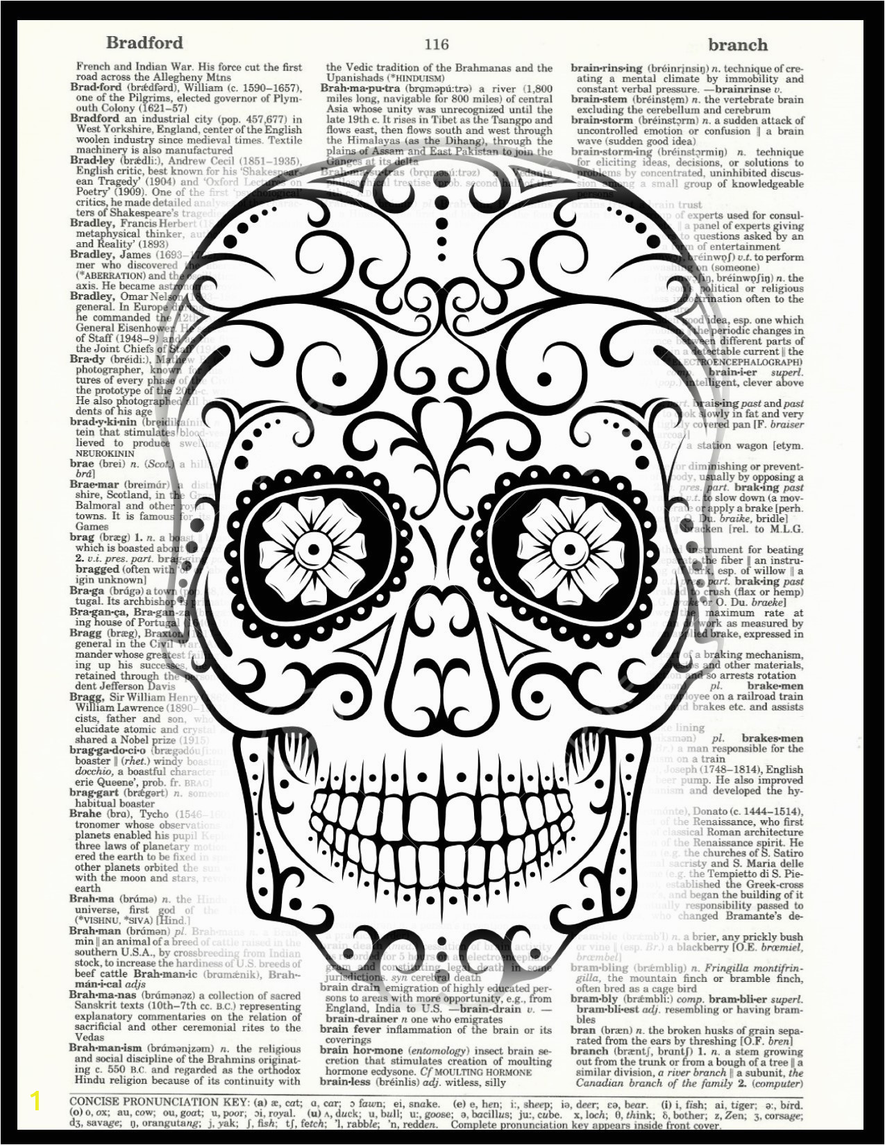 printablegar skull coloring pages for kids female book page buffalo template free design printable sugar arts anatomy unique best s dia los muertos day of the colouring