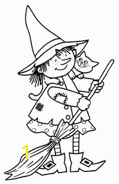 dd d bfacc0b4c2 halloween coloring pages halloween witches