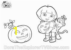 1d55bb68d4a883f5d1a9b7a22be9b021 halloween coloring pages coloring sheets