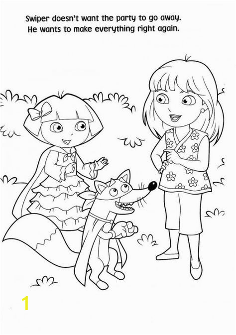 f9d1a1bb9a03e7cf8990d74a09f2f596 christmas coloring pages coloring pages for kids