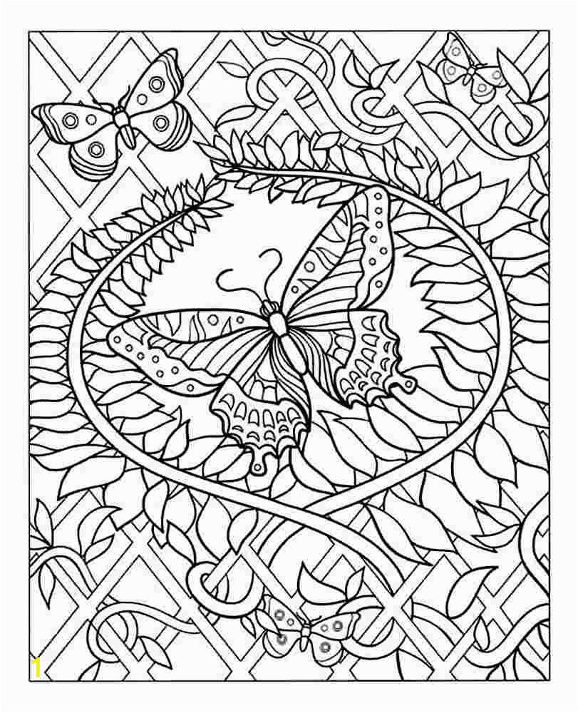 free printable coloring pages difficult difficult coloring pages for adults img gianfredanet free coloring difficult printable pages