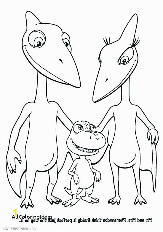 dinosaur train coloring pages new crayola picture to page giant best of games for adults pdf