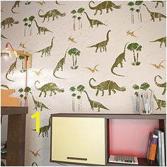 0dd6dbf4f00cf fe0b3c3f97e stencil patterns kids bedroom