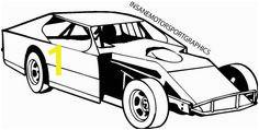 fd5fd4fb7b2647aa2d ac9b8415 dirt track art google