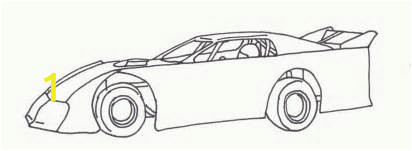 8f0af348d95ba0be936d5cb3a c dirt track race car coloring pages bell rehwoldt 412 151