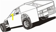 566e32affa000aec92b c750e03 race cars coloring pages