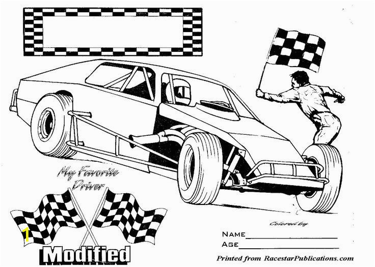 Dirt Modified Coloring Pages Pinterest the Worlds Catalog Of Ideas