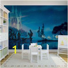 8dd aa57b60da49d0be20 paper wallpaper wallpaper murals