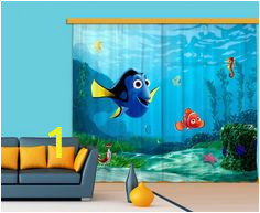 cb d13cff7a3d89e3d0ff9dc disney curtains kids curtains